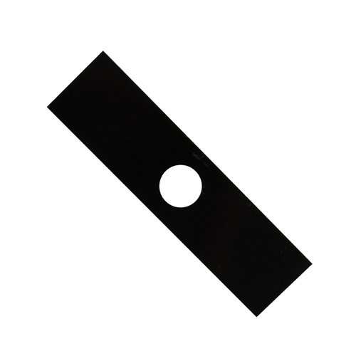 MTD Replacement Part Edger Replacement Blade