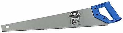 Bahco 244-20-U7/8-Hp Handsaw 20In