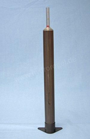 Wasserstandsanzeiger Länge 30 cm Terrapalme