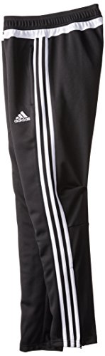 Large Product Image of adidas Youth Tiro 15 Training Pant