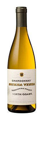 Buena-Vista-North-Coast-Chardonnay-750-ml