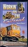 Workin on the Railroad