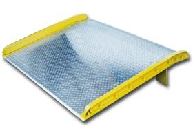 Vestil-Mfg-Co-15000-Pound-Capacity-Dock-Boards-Htas-15-7236-Size-W-X-L-72-X-36-Wt-Lbs-164-Cap-Lbs-15000-Tas-15-7236