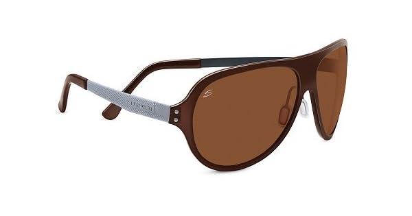 Amazon.com: anteojos de sol SERENGETI Cosmopolitan Alice ...