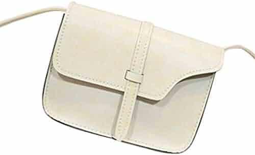48f9169a9e78 Shopping Blues or Beige - Crossbody Bags - Handbags & Wallets ...