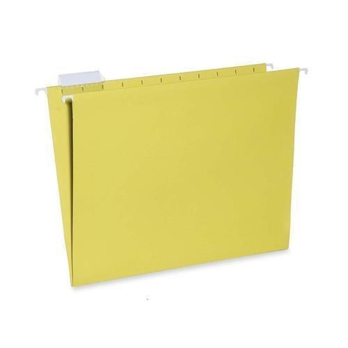 7530-01-364-9501 SKILCRAFT Hanging File Folder - Letter -...