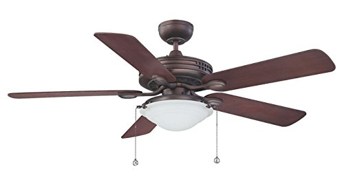 kendal-lighting-ac18552-obb-builders-choice-52-inch-5-blade-3-light-ceiling-fan-oil-brushed-bronze-f
