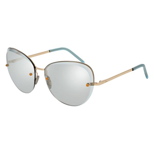 sunglasses-pomellato-pm-0029-s-004-gold-silver