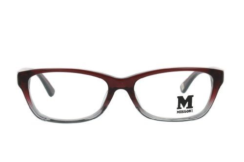 Missoni MM012