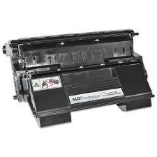 konica-minolta-genuine-brand-name-oem-a0fn012-high-yield-black-toner-18k-yld-for-pagepro-4650-konica