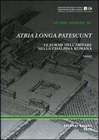 altria-longa-patescunt-le-forme-dellabitare-nella-cisalpina-romana