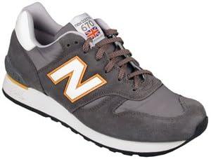 Mal humor antecedentes Los invitados  Ladies New Balance W775 Running Shoes (UK 3): Amazon.co.uk: Shoes & Bags