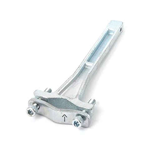 - iBert Alloy T-Bar For Safe-T Seat