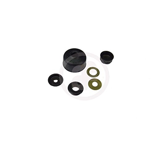 clutch master cylinder Autofren Seinsa D1150 Repair Kit