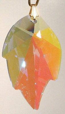 swarovski-45mm-aurora-borealis-crystal-leaf-prism