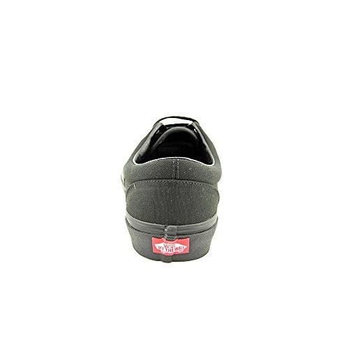Vans Heren Costa Mesa Sneakers Zwart / Zwart