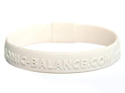 Ionic-Balance GENUINE CORE Series Band