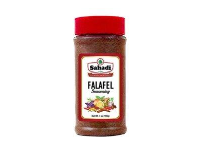 (Sahadi Falafel Seasoning - 7 ounce)