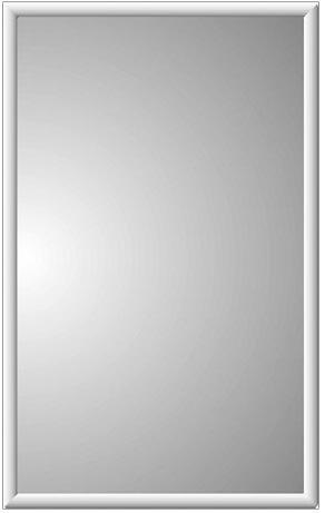 (Theworldofcase Galaxy S4 Hybrid Tpu Case Cover Silicon Bumper Victoria)