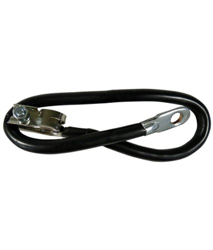 Schumacher BAF-415T Top Post Battery Cable