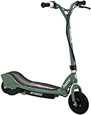 Razor 13112401 RX200 Electric Off-Road Scooter, Grey