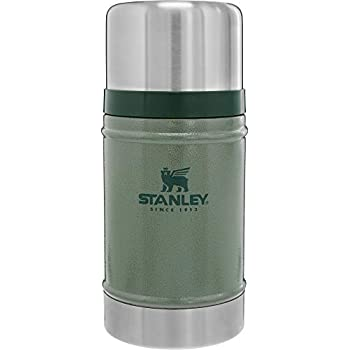 Amazon Com Stanley Legendary Classic Vacuum Insulated