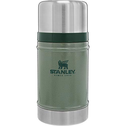 Stanley Legendary Classic Vacuum Insulated Food Jar 24oz