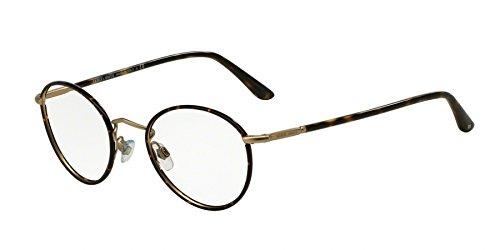 giorgio-armani-5024j-color-3134-eyeglasses