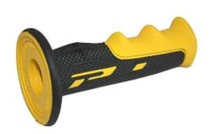 Progrip 797 - Mango para moto de motocross