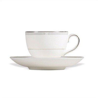 Notting Hill Leigh Tea Saucer