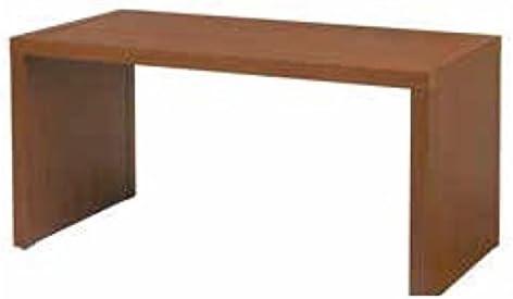 タカショー アートボードテーブル 【ガーデンシンク 流し台】 ラスティコッパー