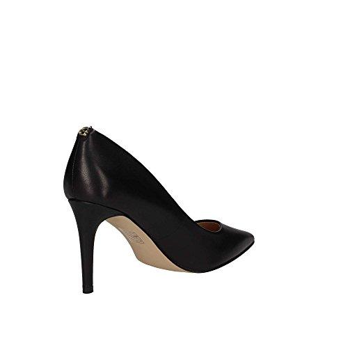 GUESS FLBNN1LEA08 Zapato de Salón Mujer *
