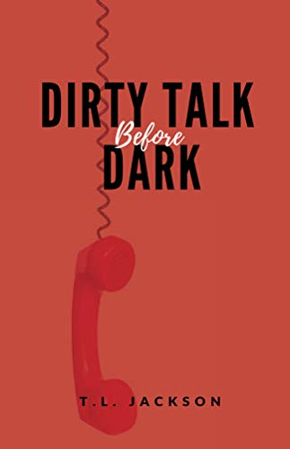 Search : Dirty Talk Before Dark