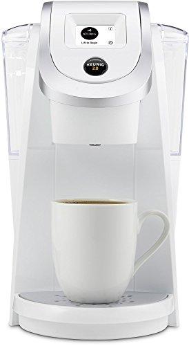 Coffee Brewr 2 0 4c Wht