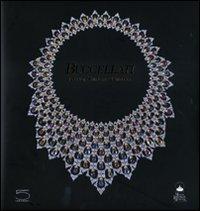 buccellati-arte-senza-tempo-catalogo-della-mostra-mosca-25-settembre-2008-10-gennaio-2009