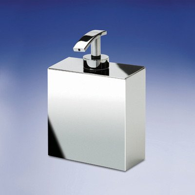 Windisch Box - 1