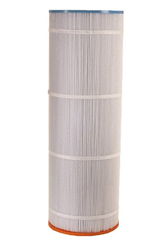 Replacement Filter Cartridge 102 Sq Ft For UHD-SR100 Sta-Rite Flo WC108-58S2X PSR100-4