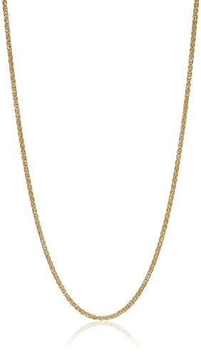 10k-yellow-gold-round-wheat-chain-necklace-16