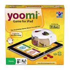 YOOMI DUO-GAME FOR IPAD [Travel friendly and portable - can be played anywhere!]