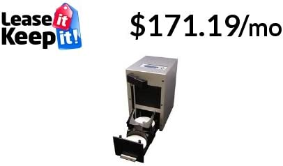 Microboards 1:3 Automated CD//DVD Duplicator