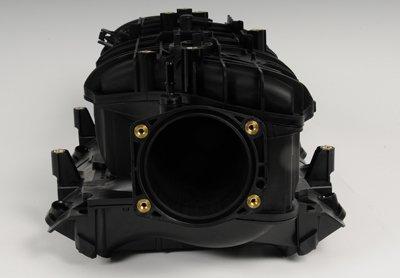 ACDelco 12580678 GM Original Equipment Intake Manifold Assembly