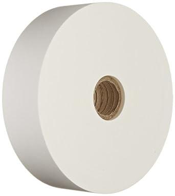 GE Whatman 3454 – 651 grado 54 SFC CROMATOGRAFÍA de celulosa papel rollo, longitud de
