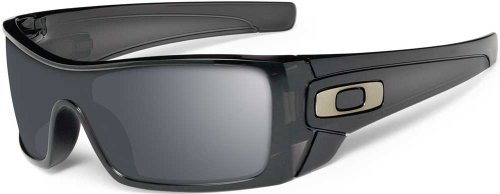 Oakley Batwolf Men's Lifestyle Casual Wear - Casual Sunglasses Oakley