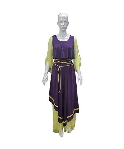 Adult Women's Goddess Costume