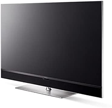Metz topacio 49 UHD Media Twin R 123 cm (49 Pulgadas Pantalla), LED de televisor, 1000 Hz: Amazon.es: Electrónica