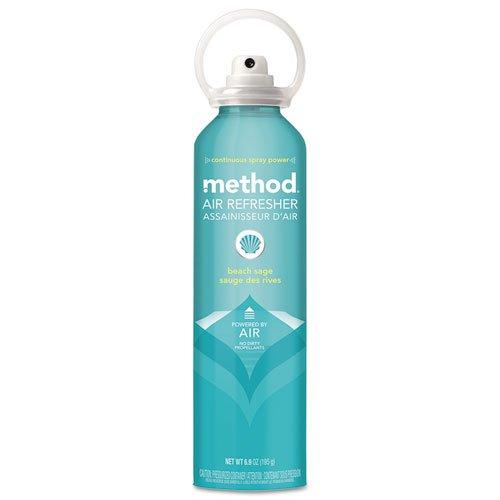 method-air-refresher-beach-sage-69-oz-aerosol-6-carton