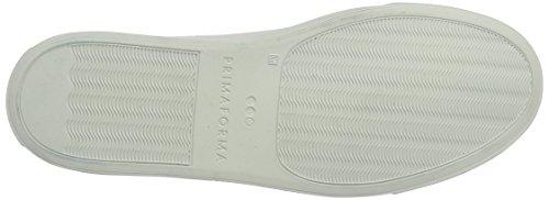 Scarpe Derby Unisex Primaforma Stringate Prima W54qBScX60