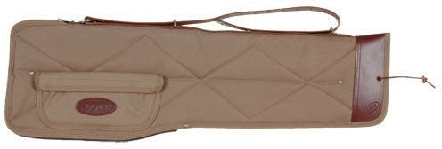 boyt-harness-two-barrel-set-tale-down-case-with-pocket-khaki-34-inch