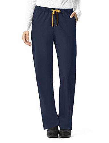 Donna Pantaloni C56201x Carhartt Abbigliamento Per Dainty Medico vxwUZqU