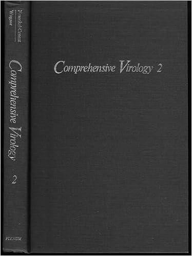 Httpfrennespdfartfree Full Version Books Download Renaissance